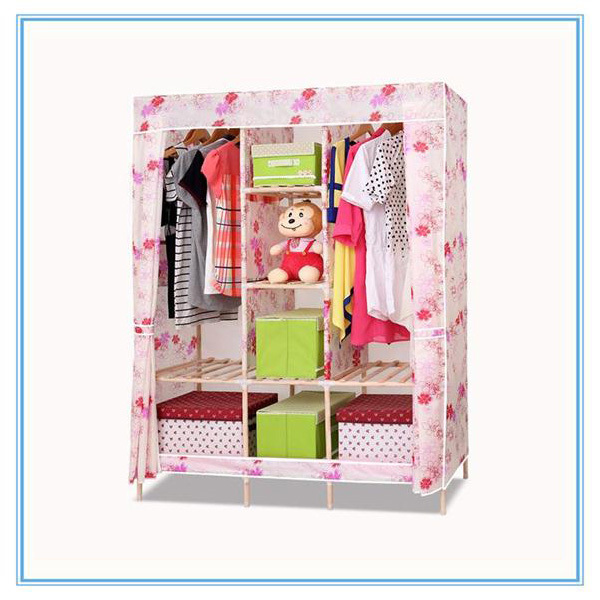 portable wooden closets for bedrooms cheap wooden portable closet wardrobe find wooden portable closet
