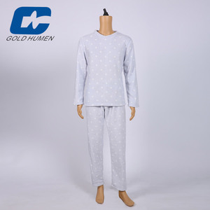 China men s printed pajamas wholesale 🇨🇳 - Alibaba 52aaf71d8