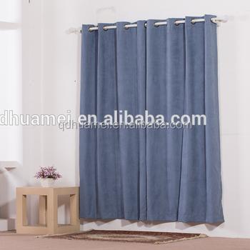 Free Window String Curtain Patternswindow Curtain Models Buy Window String Curtainsfree Window Curtain Patternswindow Curtain Models Product On