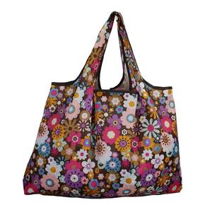 Low price large nylon bag with high quality
