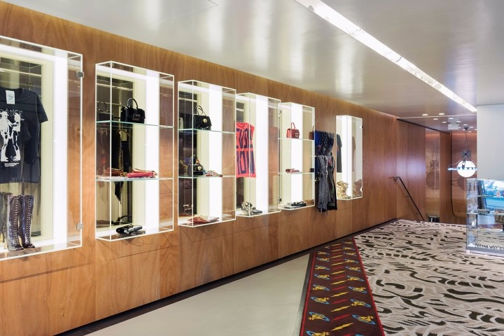 Vivienne-Westwood-flagship-store-by-Fortebis-Group-Paris-France-05.jpg