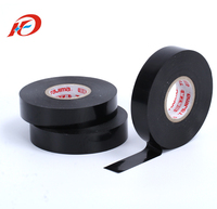 Top quality pvc electrical insulating tape