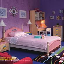 Promotion Chambre Princesse Adulte, Acheter des Chambre Princesse ...