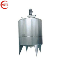 Stainless steel food grade wine fermentation tank for sale