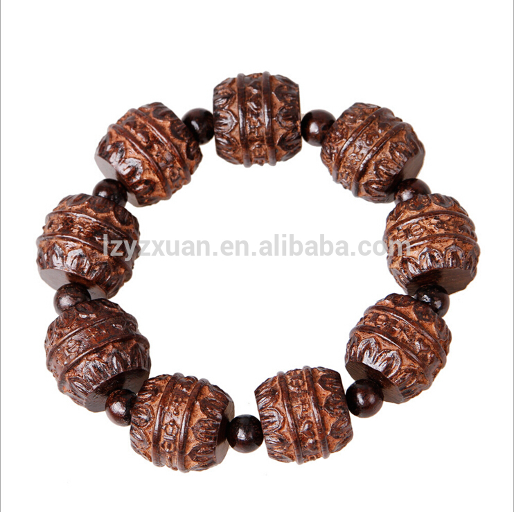 21 Century Most Pure Natural Healthy Bodybuilding Bracelet