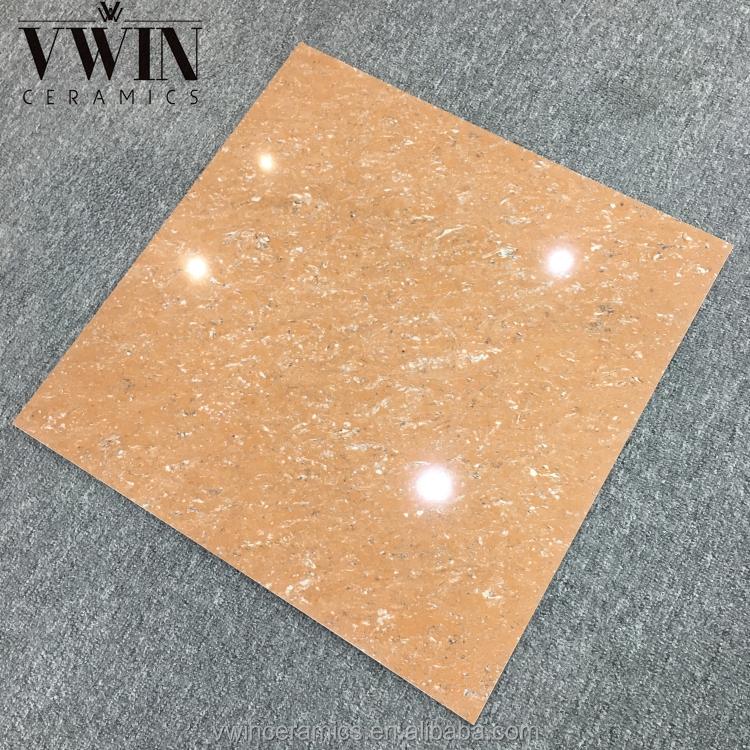 Ceramic Floor Tiles 600600mm 800800mm Red Double Loading Ceramic