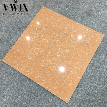 Ceramic Floor Tiles 600600mm 800800mm Red Double Loading Ceramic