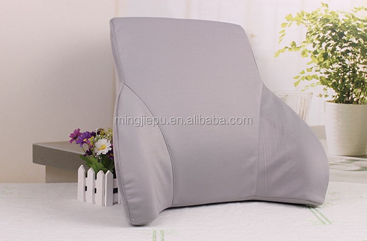head pillow speakerletter shaped pillow