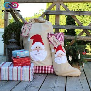 1d6f9cb6c Christmas Stockings And Sacks