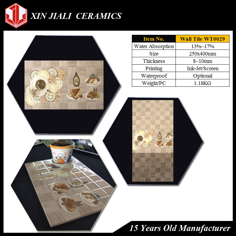 Kitchen Wall Tiles India  Kitchen Wall Tiles India Suppliers and  Manufacturers at Alibaba com. Kitchen Wall Tiles India  Kitchen Wall Tiles India Suppliers and