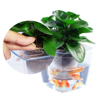 Chinese Small Flower Wholesale Mini Indoor Plant Pots Buy Chinese