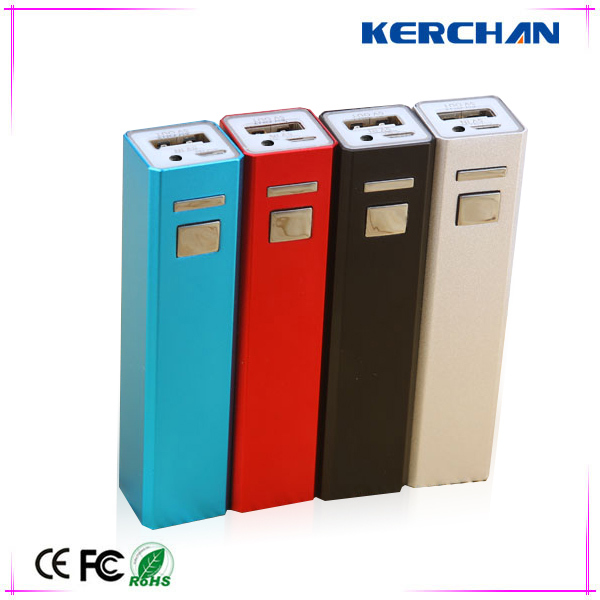 Companies looking for agents distributors portable power bank 5v 1a outputs for smart watch