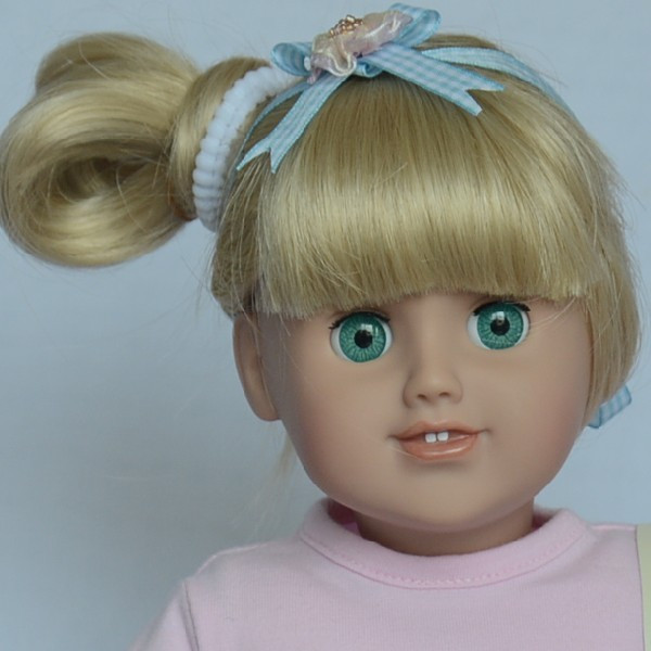 Children Toys 2015 Doll 48 Inch Doll Wholesale Dolls Toys