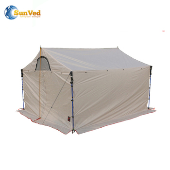 Outdoor Winter Inflatable Party Tent For Sale - Buy ...