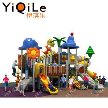 Kates Playground Wiki Models Amusement Parks Playground Equipment