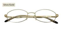 SORBERN новые металлические прозрачные линзы квадратные оптические оправы круглые для женщин и мужчин из нержавеющей стали очки Nerd очки близо...(Китай)