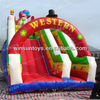 Hot sale make a water slide game