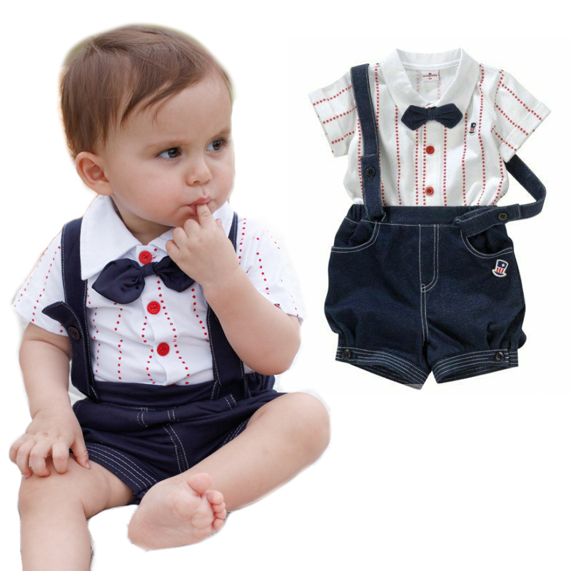Cheap Baby Clothing Design Find Baby Clothing Design Deals On Line