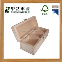 Buy Fancy Custom Decorative Paper Box Wholesale Empty Tea Boxes ...