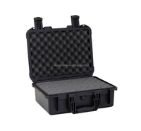 Waterproof Hard plastic Camera Case wonderful case X260