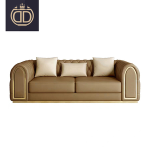 Marvelous Nubuck Leather Sofa Nubuck Leather Sofa Suppliers And Ocoug Best Dining Table And Chair Ideas Images Ocougorg
