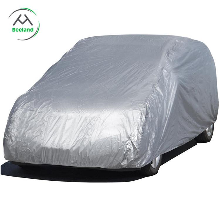 Hot Koop Caravan Accessoires Waterdichte Caravan Cover Rv Auto Cover
