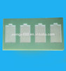 Hot sale FR4 PCB plate electronic components FR4 printed circuit sheet