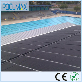Polypropylene Swimming Pool Solar Heating Collector For Sale ...
