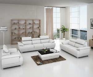 Stupendous Family Room Couch Family Room Couch Suppliers And Interior Design Ideas Tzicisoteloinfo