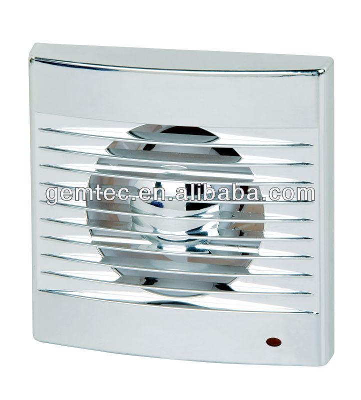 kitchen ventilation exhaust fan size kitchen ventilation exhaust fan size suppliers and at alibabacom