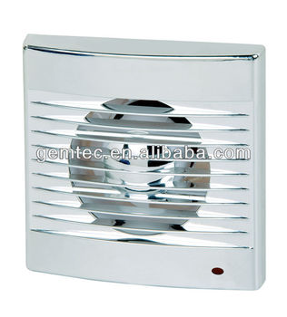 Small Bathroom Exhaust Fan emejing small bathroom exhaust fan contemporary - rummel