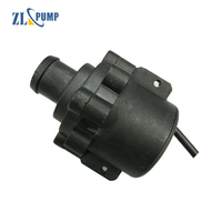 Solar dc motor water pump safety 12v dc water pump for car washing circulating water pump