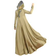 Hao Baby Vrouwen Groothandel Moslim Fabriek <span class=keywords><strong>Prijs</strong></span> Volwassen Kimono Stijl <span class=keywords><strong>Abaya</strong></span>