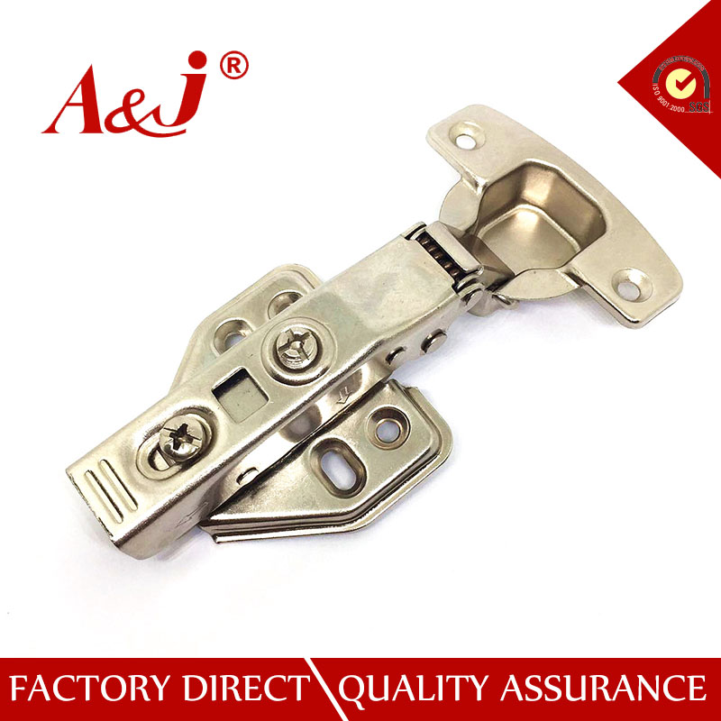Aristokraft Cabinet Hinges Wholesale, Cabinet Hinge Suppliers   Alibaba