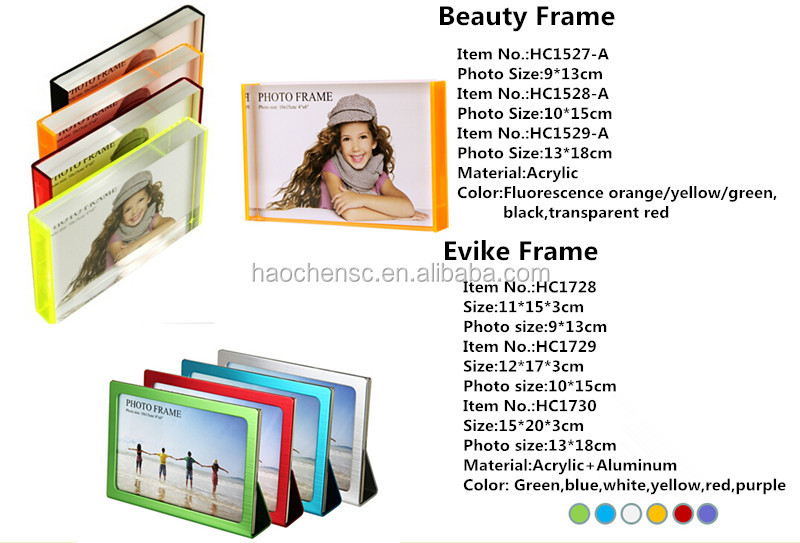 cheap picture frames in bulk cheap picture frames in bulk suppliers and manufacturers at alibabacom