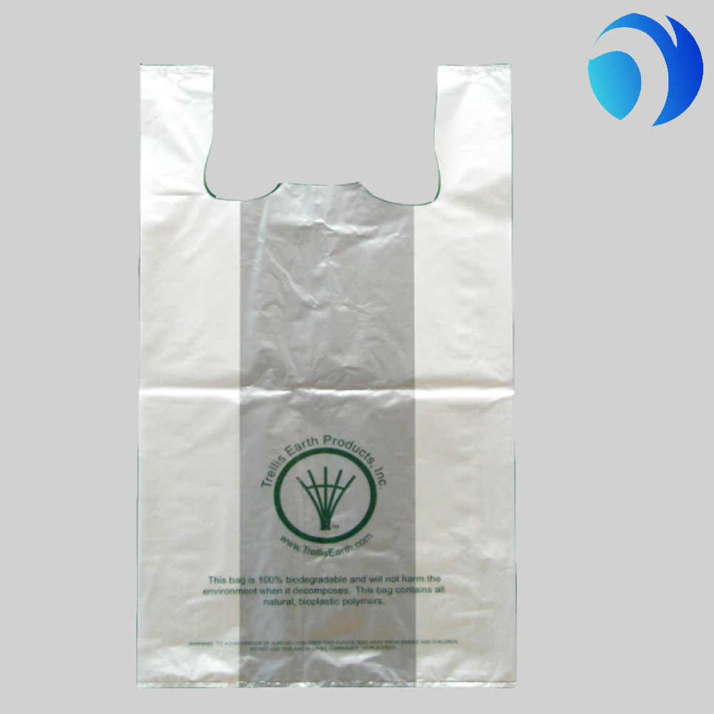 Wholesale HDPE/LDPE plastic bag,roll bags,produce Bags manufacturer