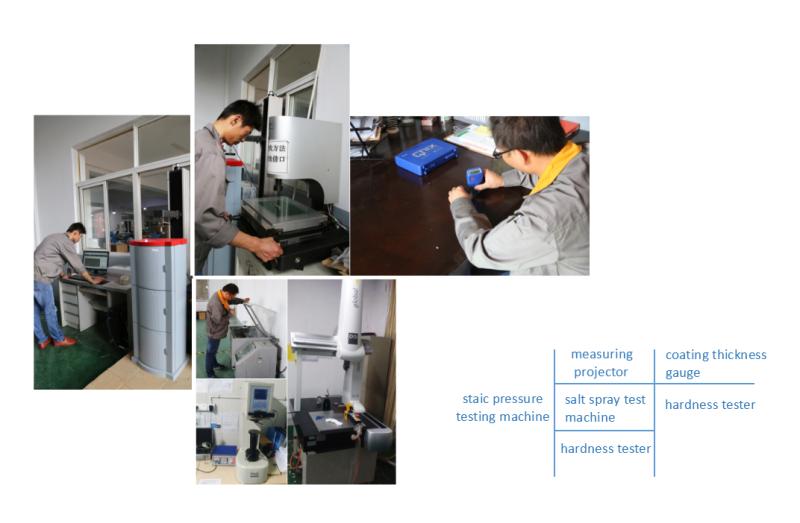 Parte de usinagem CNC/torno de processamento de metais/cnc processamento