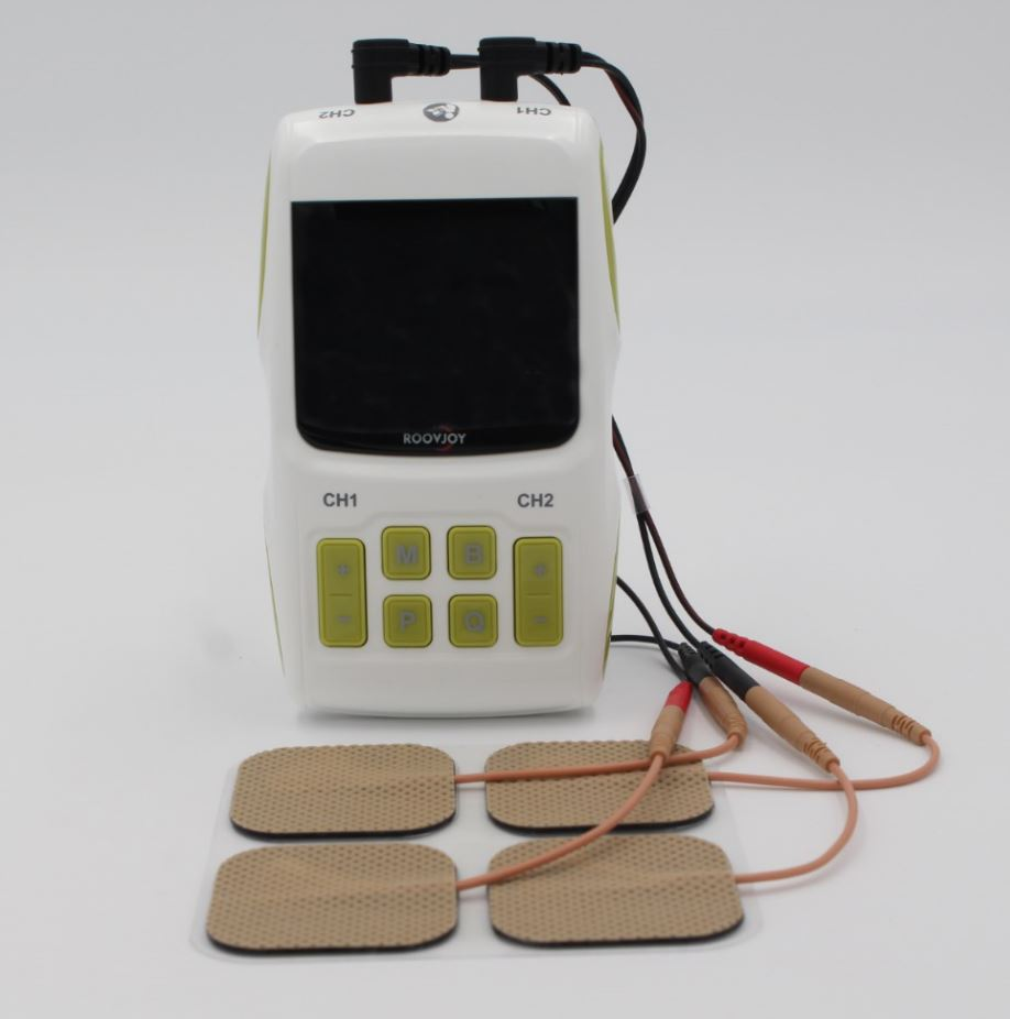 Limited Stimulant Suppliers And Manufacturers At Cranial Electrotherapy Stimulator