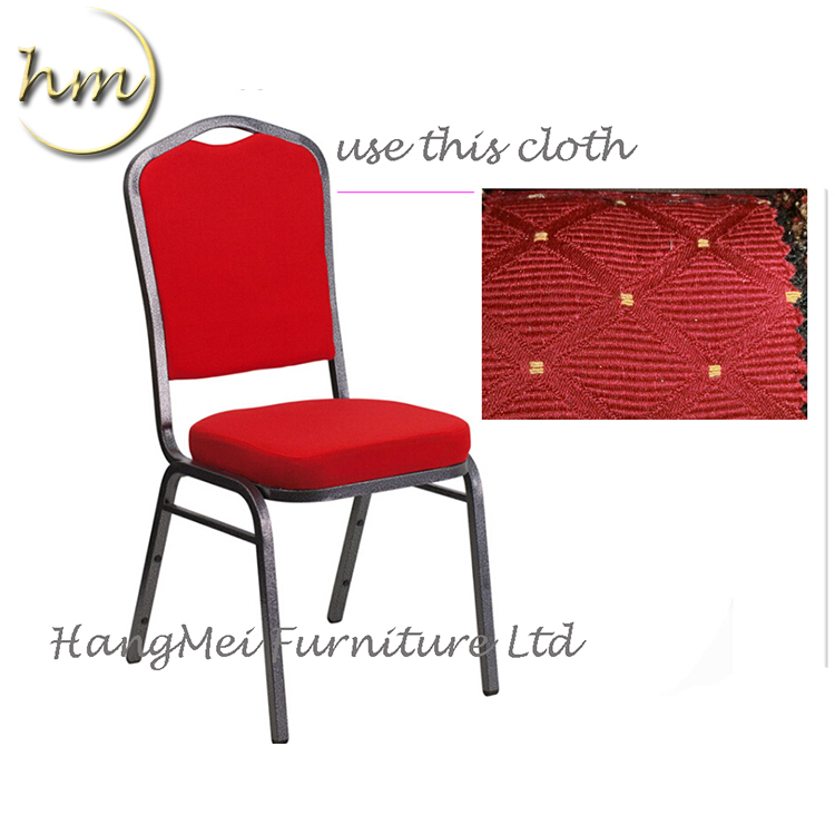 Used Stacking Chairs, Used Stacking Chairs Suppliers And Manufacturers At  Alibaba.com