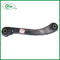 M11-2919410 Suspension Control Arm Replacement Lower Arm Oem ...