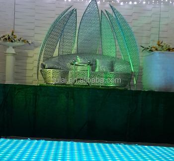 Hot Sale Latest Indian Wedding Mandap ChairWedding Mandap BackdropWedding Mandap New Design