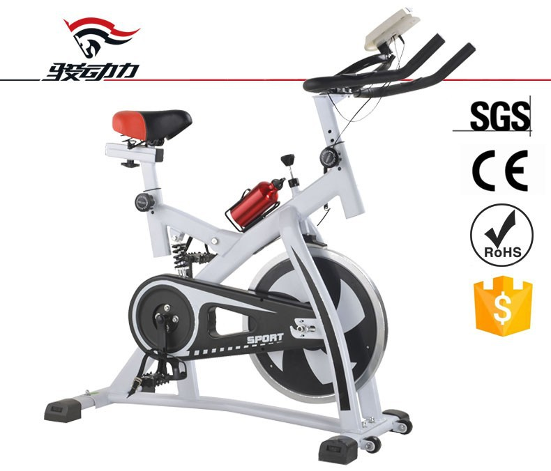 Fashion Fitness spin bike / Home fitness, fitness office