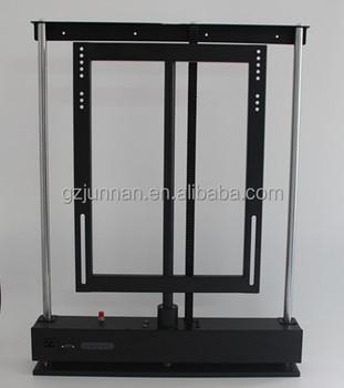 Gemechaniseerde Draaibare Tv Lift Kast Onder Het Bed Buy Tv Liftdraaibare Tv Lifttv Lift Kast Onder Het Bed Product On Alibabacom
