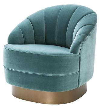 Miraculous 2018 Round Lounge Chair Metal Base Accent Chair Buy Accent Chairs Furniture Metal Furniture Round Lounge Chair Product On Alibaba Com Andrewgaddart Wooden Chair Designs For Living Room Andrewgaddartcom