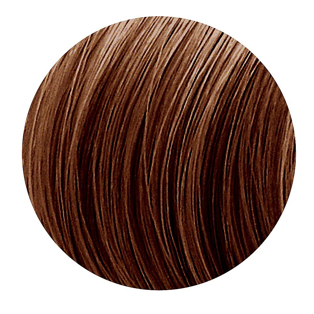 Cheap loreal feria hair color chart find loreal feria hair color get quotations loreal feria color 535 24oz lush golden mahogany brown nvjuhfo Choice Image