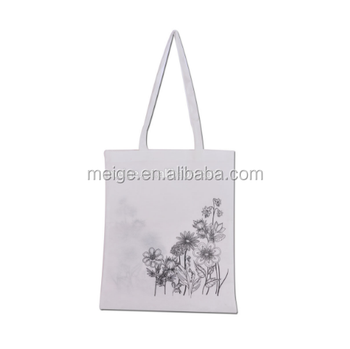 Bsci Audit Factory Canvas Tote Bags Michaels