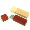 Cheap Factory Price Free Sample 128MB Wooden Flash Drive Usb Bulk Buy in Alibaba