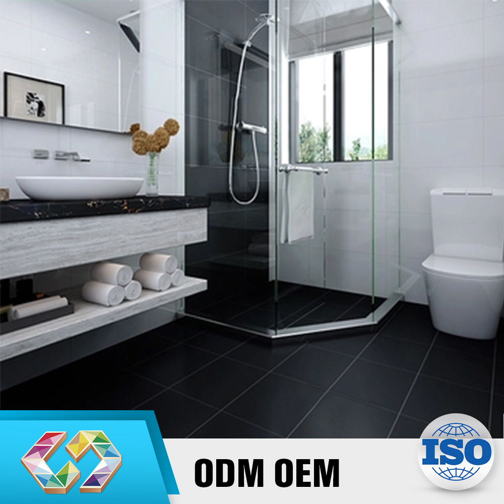 indonesia tiles, indonesia tiles suppliers and manufacturers at