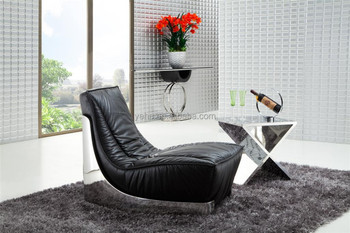 Luxus Italienische Sofas Barock Ledercouch Rokoko Franzosisch Sofa