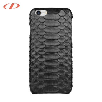 quality design 4a193 76128 Indonesia Genuine Python Skin Phone Case Wholesale Python Leather For  Iphone Case Python Case For Iphone 8 - Buy Python Case,Python Leather For  Iphone ...